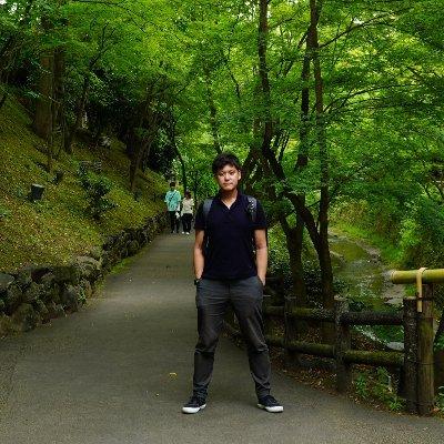 Shin Ando